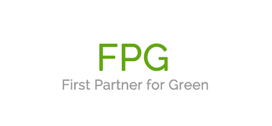 First Partner for Green (FPG)