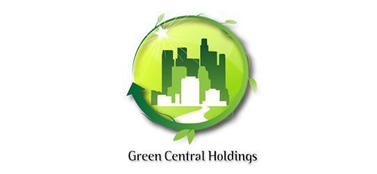 Green Central Holdings