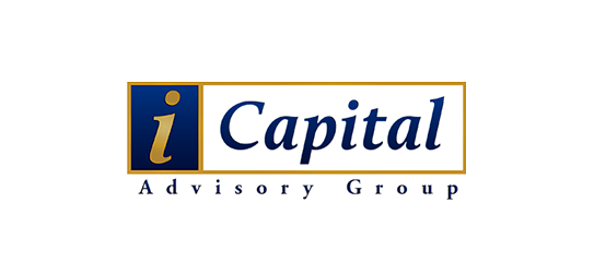 iCapital Advisory Group