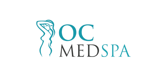 OC Medical Spa