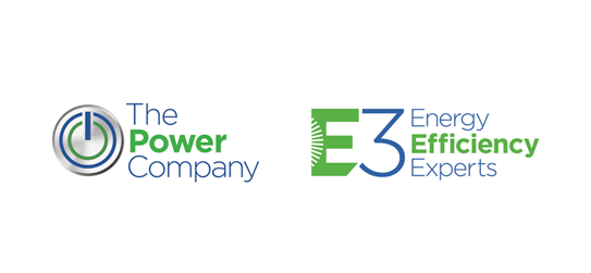TPC and E3/ THE POWER COMPANY AND E3